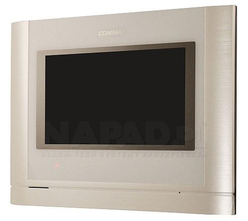 Monitor CIOT-700ML