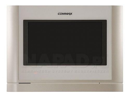 Wideodomofon CIOT-700ML