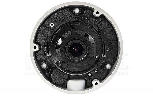 Kamera 4 w 1 Hikvision DS-2CE5AD0T-VPIT3F
