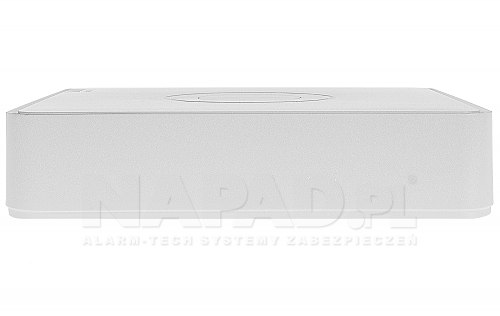 Rejestrator Hikvision DS-7108HQHI-K1