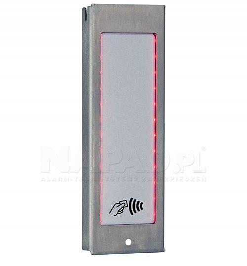 Moduł czytnika RFID 1052/MKD