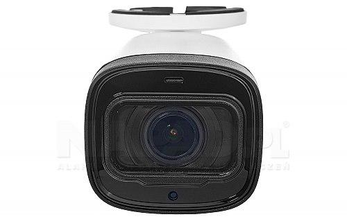Kamera 4w1 4Mpx Dahua HAC-HFW1400R-Z-IRE6-2712