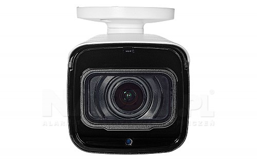 Kamera sieciowa Dahua IPC-HFW8241E-Z-27135 / IPC-HFW8241E-Z-0735