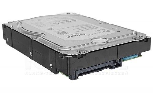 Dysk 6TB SATA III ST6000VX0023