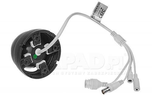 Dome IPC IPOX PXDIP5028P