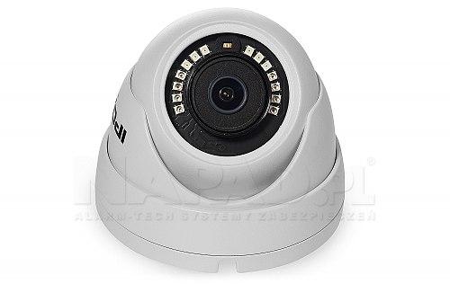 IPC PX-DIP5028-P w kolorze białym