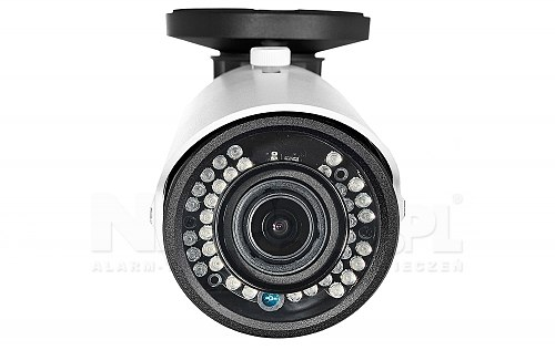 TZIP4036-P - kamera 2.8 - 12 mm motozoom