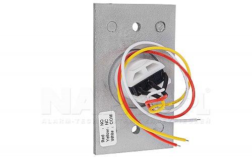 Przycisk natynkowy EB 05B