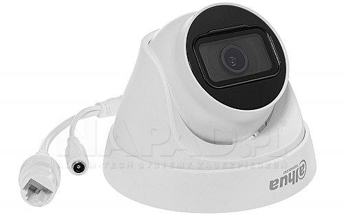 Kamera sieciowa Dahua Cooper IPC-CT1C20-0280B / IPC-CT1C20-0360B