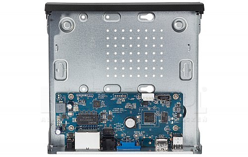 Rejestrator Cooper DHI-NVR1104HC4PS3
