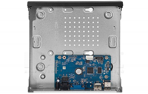 Rejestrator Cooper NVR1104HCS3
