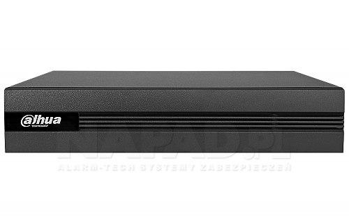 Rejestrator sieciowy Dahua Cooper DHI-NVR1108HC-S3