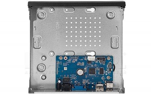Rejestrator Cooper DHI-NVR1108HCS3