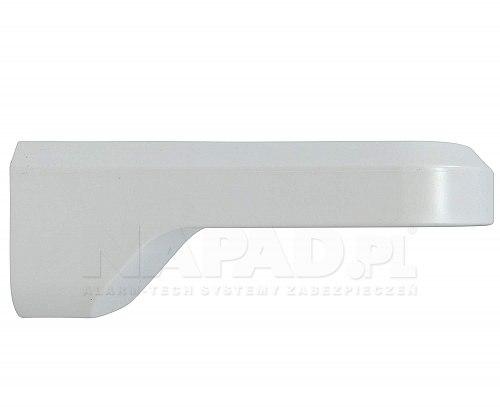 Uchwyt ścienny do kamer PTZ DS-1294ZJ-P