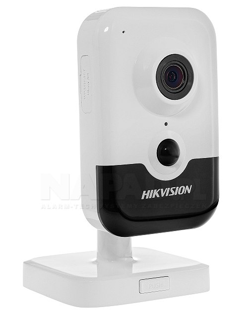 Kamera IP Hikvision DS-2CD2423G0-IW