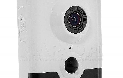 Sieciowa kamera 4Mpx DS2CD2443G0IW