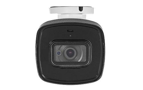 Kamery HDCVI bullet Dahua DH-HAC-HFW1230TL-A-0360B