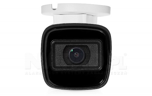 Kamera Analog HD 5Mpx DS-2CE16H0T-ITF(C)