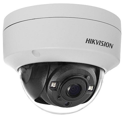 Kamera Analog HD Hikvision DS-2CE56H0T-VPITF