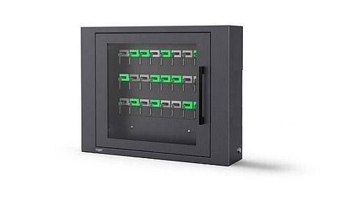 RKD32EXT-24 - Elektroniczny depozytor kluczy bez panelu sterującego