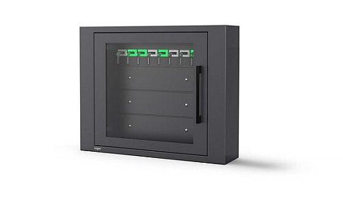 RKD32EXT-8 - Elektroniczny depozytor kluczy bez panelu sterującego