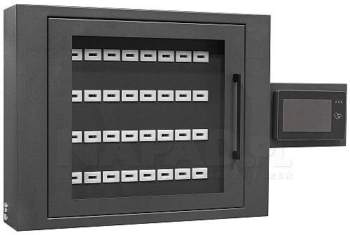 RKD32 - Depozytor kluczy
