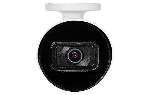 Kamery HDCVI bullet Dahua DH-HAC-HFW1230T-A-0360B