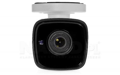 DS-2CE16D8T-ITF  - multisystemowa kamera 4 w 1