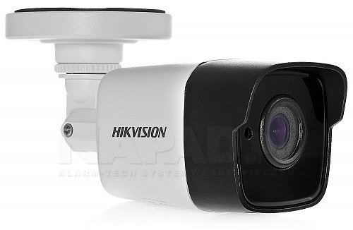 Kamera Analog HD Hikvision DS-2CE16D8T-ITF