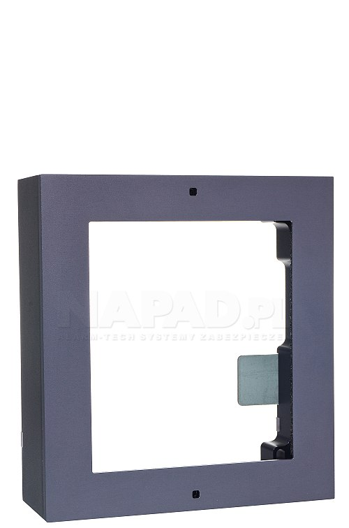 Panel montażowy DS-KD-ACW1