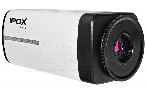 Kamera IP IPOX PX-BI5000AS-P