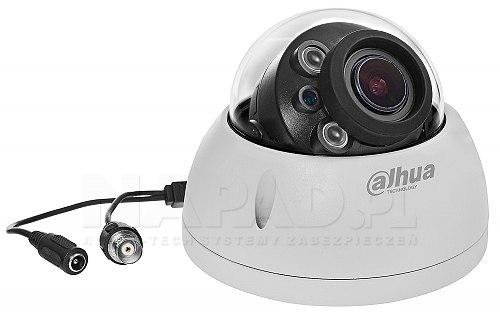 Kamera 4w1 Dahua HAC-HDBW1400R-Z-2712
