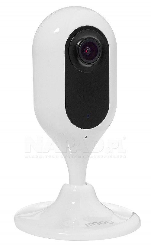 Kamera IP Imou 2Mpx CUE 1080 IPC-C22-Imou
