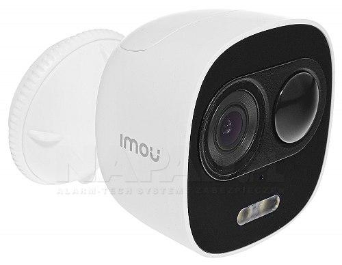 Kamera IP Dahua Imou 2Mpx LOOC IPC-C26E-Imou WiFi