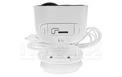 Kamera Wi-Fi 2Mpx LOOC IPCC26EImou