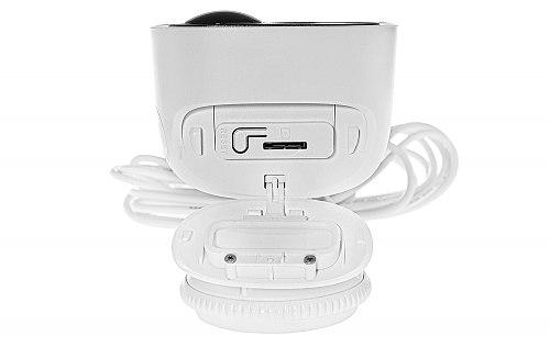 Kamera Wi-Fi 2Mpx LOOC IPCC26E