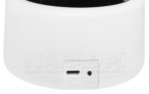 Kamera konsumencka IP Dahua Imou RANGER-1080 IPC A22 Imou