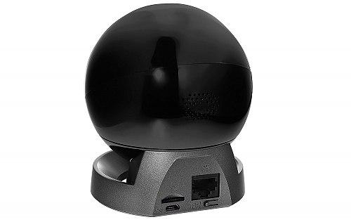 Kamera Wi-Fi 2Mpx RANGERPRO IPCA26HImou