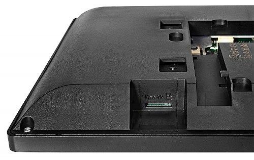 DS-KH8520-WTE1 Hikvision