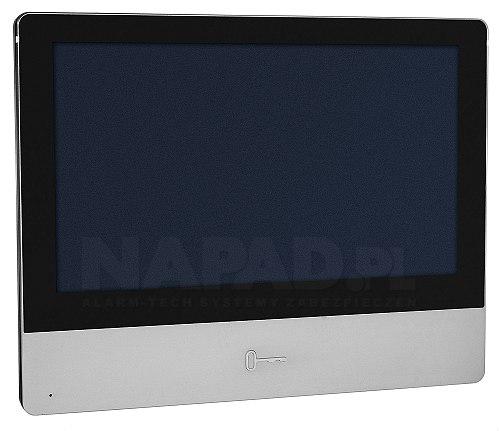 Monitor do wideodomofonu DS-KH8350-WTE1