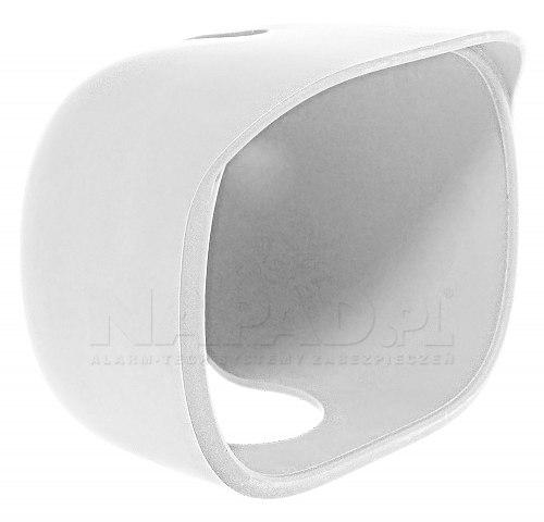 Pokrowiec silikonowy LOOC IMOU FRS10-Imou biały