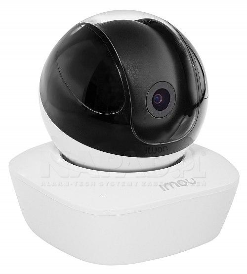 Kamera IP 2Mpx RANGER PRO Z IPC-A26Z-5G-Imou