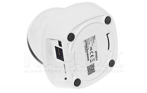 Kamera konsumencka IPC A26Z 5G Imou
