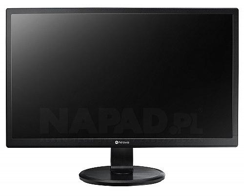 Monitor LCD SC-19E 19