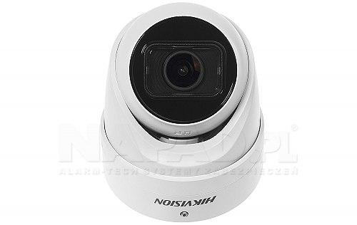 Kamera Hikvision DS-2CD2H43G0-IZS