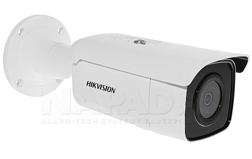 Kamera AcuSense Hikvision DS-2CD2T46G1-2I