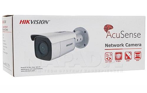 Hikvision DS 2CD2T46G1 2I