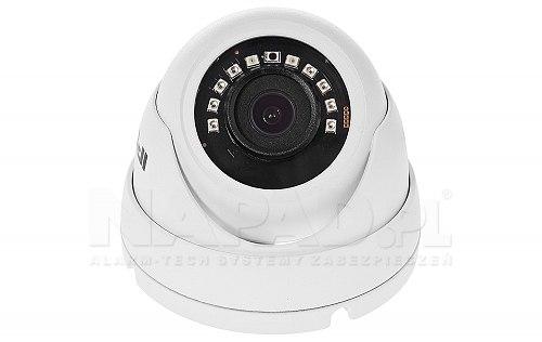 Kamera 4 w 1 IPOX PX-DH5028