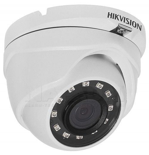 Kamera Analog HD Hikvision DS-2CE56D0T-IRMF(C)
