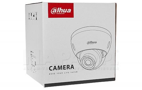Opakowanie kamery Dahua IPC-HDBW5631E-ZE / IPC-HDBW5631E-Z5E